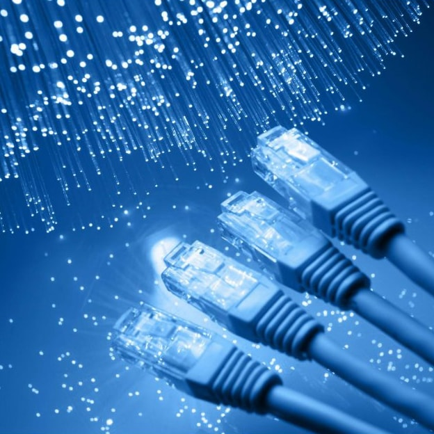 NGC BROADBAND - HIGH SPEED INTERNET PROVIDER SERVICES